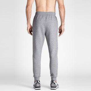 Skechers斯凯奇男士休闲针织长裤 户外纯色运动裤SAMF16037 179.00元