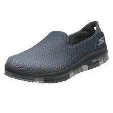 Skechers斯凯奇女一脚蹬健步鞋 171元包邮