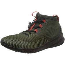 轻量缓震!新百伦 休闲跑步鞋 CYPHER系列 MSRMC-D 452.9元包邮