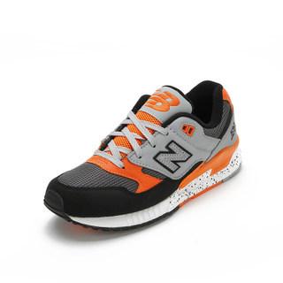 New Balance/NB 530系列 女鞋跑步鞋休闲运动鞋W530PSC 339元