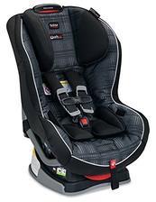 宝得适(Britax) Boulevard G4.1 Convertible儿童安全座椅 1649元