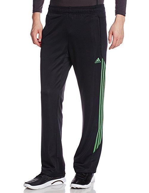 ( 阿迪达斯 ) Adidas メンズケアパンツ AD104 67.43元
