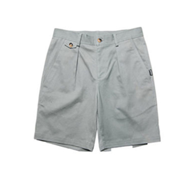 COKEIN 运动休闲宽松五分短裤 88元包邮