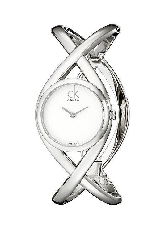 Calvin Klein K2L23120女士手表