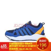 ¥166 Adidas阿迪达斯男鞋'