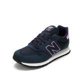 双11预售!New Balance休闲运动鞋GW500RNP 219元包邮(定金30元)