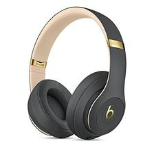 ¥2098 Beats Studio3 Wireless 头戴式耳机 - 魅影灰 蓝牙无线 自适应消噪