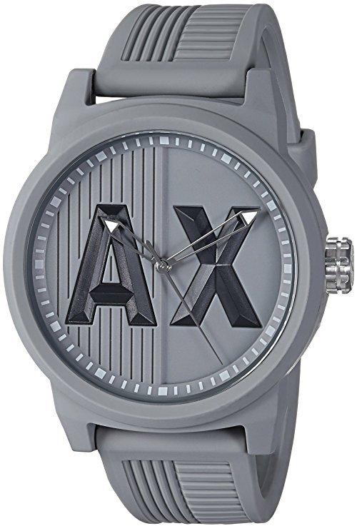 Armani Exchange阿玛尼AX1452男表