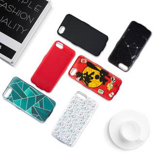 艾蒂卡斯 4.7寸背夹充电iPhone手机壳 3000mAh  券后24.9元