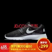 618预售: NIKE 耐克 KAISHI NS 男款休闲运动鞋 *2件 538元包邮(用券,需定金60元,合269元/件)'