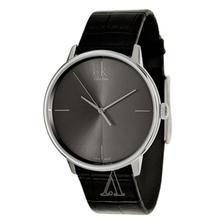 近期好价!Calvin Klein K2Y2X1C3 男款腕表 $90(转运到手约¥675)