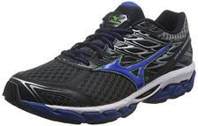 美津浓(Mizuno) WAVE PARADOX 4 男款 顶级支撑系跑鞋 *2件 998元(合499元/件)