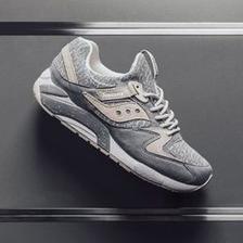 圣康尼(SAUCONY) Originals GRID 9000 KNIT 男士复古跑鞋 ¥410