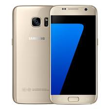 SAMSUNG三星 Galaxy S7 G9300 4+32G智能手机 凑单老人机 券后实付2698元包邮