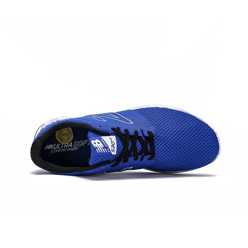 ¥249 New Balance/NB 530系列 男鞋跑步鞋休闲运动鞋M530RK2