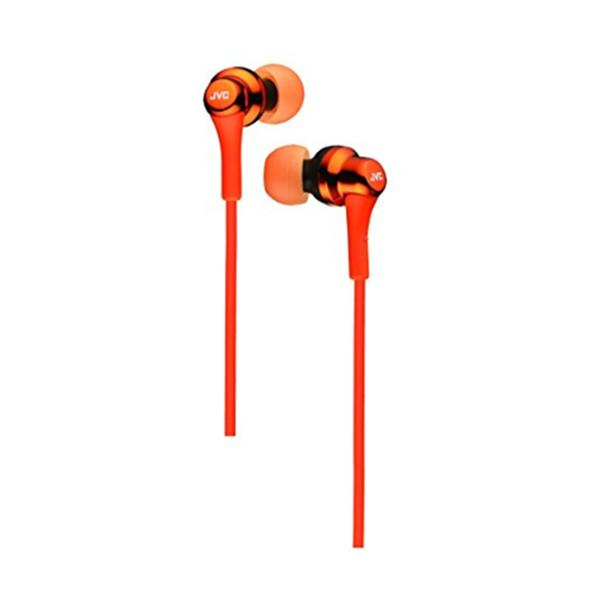 随身音乐!杰伟世 FX26 入耳式耳机 近期好价64元