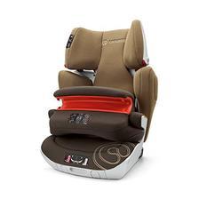 ¥1988 康科德 Concord汽车儿童安全座椅变形金刚 XT Pro 桃木棕(德国品牌 香港