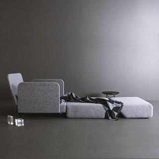 预售: Innovation 依诺维绅 卢克斯 可折叠客厅多功能沙发床 3653元3653元
