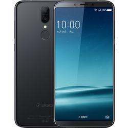 新品首降、限地区: 360 手机 N6 Pro 全网通 智能手机 6GB+64GB 包邮(需用券)1799元