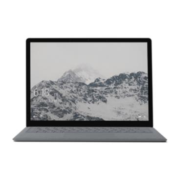 微软(Microsoft) Surface Laptop 笔记本电脑¥7999