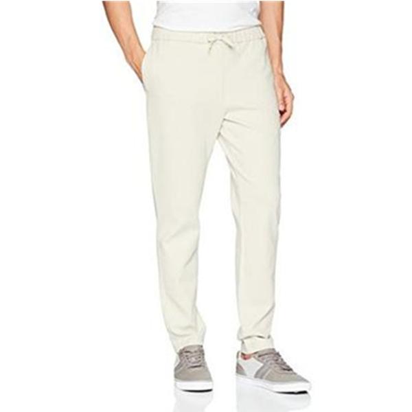 运动休闲!Levi's李维斯Athleisure男裤 $14.23(到手约¥176)