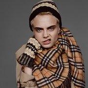 低至6折 Burberry经典男装,女装,童装,围巾,手袋,配饰等热卖'