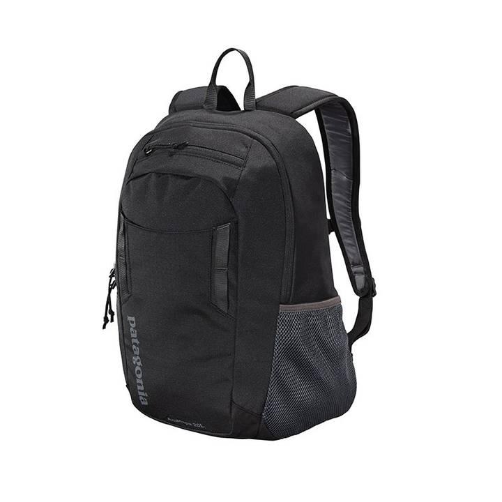 Patagonia巴塔哥尼亚 Anacapa Pack 双肩背包 20L 实付299元包税包邮