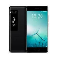 MEIZU 魅族 PRO 7 全网通手机 2099元包邮 前后双屏