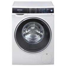 ¥3688 SIEMENS 西门子 IQ500系列 XQG100-WM14U561HW 滚筒洗衣机 10kg