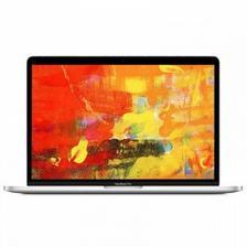 当当网商城 Apple苹果 MacBook Pro 15.4英寸笔记本13999元包邮 已降2000元,价保双1