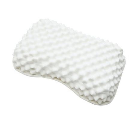 Ecolifelatex PTHC 按摩护肩乳胶枕 泰国进口 ¥219