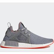 adidas 阿迪达斯 NMD_XR1 中性运动休闲鞋 $60(到手约¥490)'