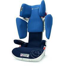 康科德(Concord) Transformer-XT 儿童汽车安全座椅 ¥1855