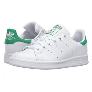 adidas 精选大童款运动鞋热卖 $27.99(约177.97元)