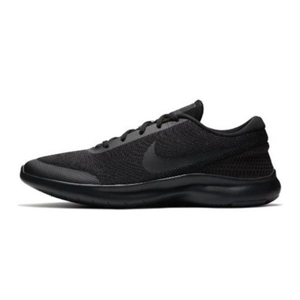 耐克FLEX RN 7 跑步鞋908985 活动好价365元包邮含税