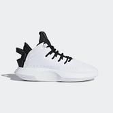 adidas 阿迪达斯 Originals CRAZY 1 ADV 大童款休闲运动鞋 $55 转运到手约430元