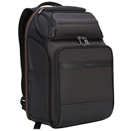 Targus citysmart EVA PRO checkpoint-friendly 背包适用于13.3英寸笔记本电304.44元