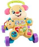 Fisher-Price费雪 小斑马造型婴儿学步车 $19.57(约132.84元)