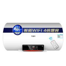 天猫 惠而浦 ESH-60EP 智能电热水器 一级能效999元包邮 定金100可抵150