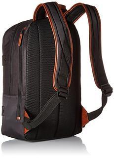 Calvin Klein 卡尔文·克莱恩 滑面尼龙双肩包 750264 (美国品牌 香港直邮)(包邮包税) 594元