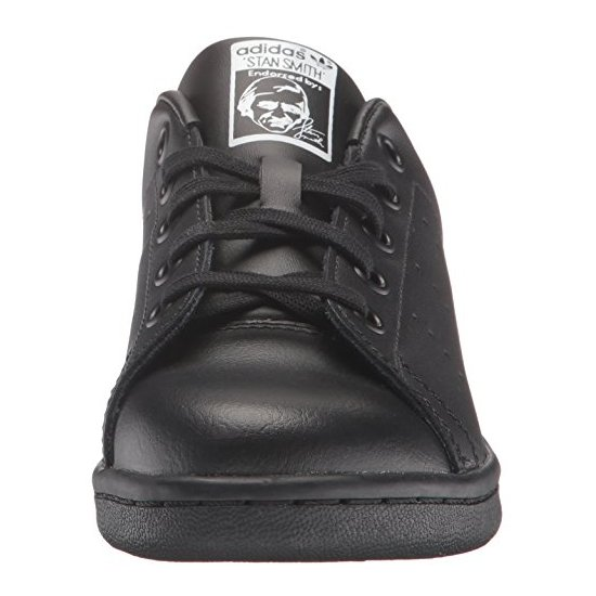 adidas 阿迪达斯 三叶草 板鞋
