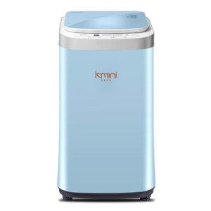 KONKA 康佳 XQB30-618H 3公斤 迷你 波轮洗衣机798.2元