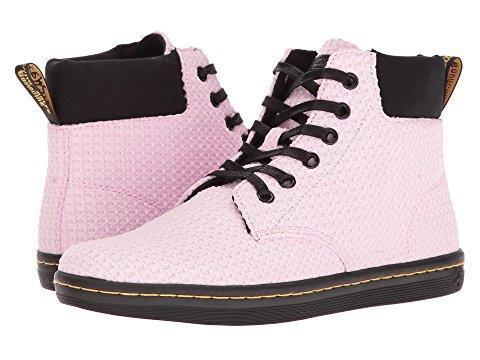 折合108.8元 Dr. Martens Maelly WC 女款马丁靴