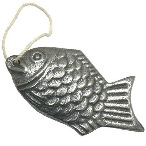 折合41.51元 鳥部製作所 铁鲷鱼