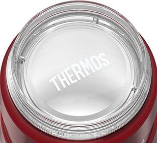 Thermos 膳魔师帝王系列不锈钢保温杯