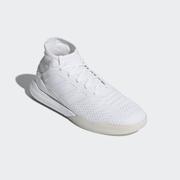 adidas 阿迪达斯 PREDATOR TANGO 18.3 TR 男子足球鞋 289元包邮'