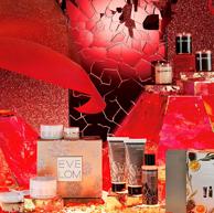 Space NK 英国官网 全场美妆护肤黑五预热促销  购物满100英镑立返25英镑礼品