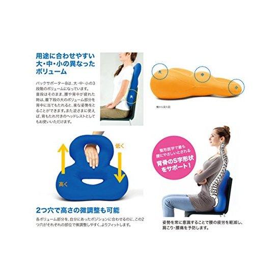 MOGU 护腰枕