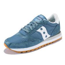 saucony 圣康尼 JAZZ ORIGINAL 男款复古跑鞋 284元包邮 30元定金 11.11付尾款