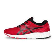 缓震舒适!asics亚瑟士GEL-KAYANO TRAINER男士运动鞋 活动好价249元包邮(需用券